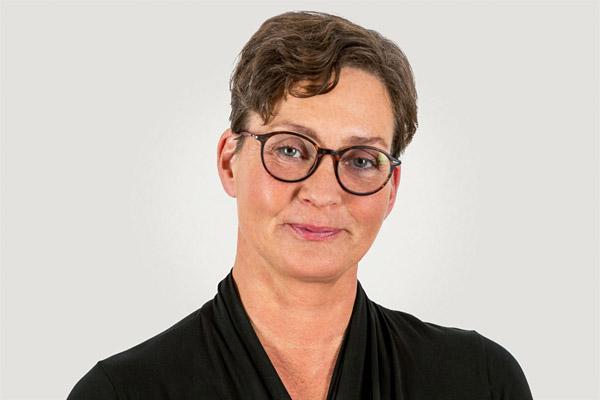 Bettina L. Weihe-Schulte