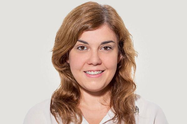 Francisca Caimari