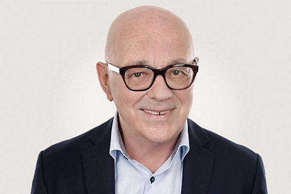 Joachim Semrau