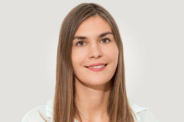 Mariella Ramos